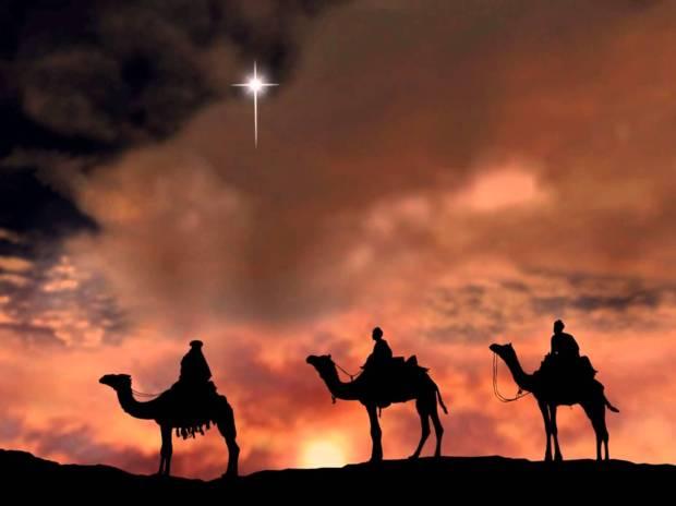 Resultado de imagem para natal jesus